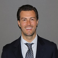 Jared Vegosen | Co-Founder And Chief Executive Officer | DV Trading » speaking at Trading Show Chicago
