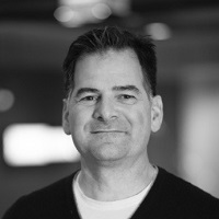 Paul Jiganti | Managing Director | IMC » speaking at Trading Show Chicago