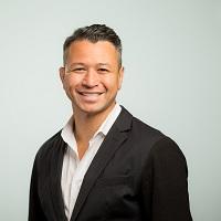 Yoshi Nakamura | Managing Partner, Founder | NAKA Capital Partners » speaking at Trading Show Americas
