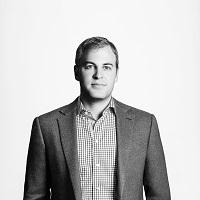 Martin Garcia | Managing Director | Genesis Global Trading » speaking at Trading Show Americas