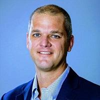 Jason Urban | Chief Executive Officer | Drawbridge Lending » speaking at Trading Show Americas