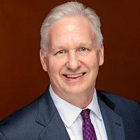 Matt Lisle | Cao And General Counsel | Drawbridge Lending » speaking at Trading Show Americas