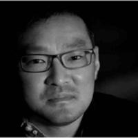 Maxwell Rhee | Senior Quantitative Researcher | Citadel » speaking at Trading Show Americas