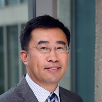 Lingjie Ma | Clinical Associate Finance Professor and Assistant Dean | University of Illinois » speaking at Trading Show Americas