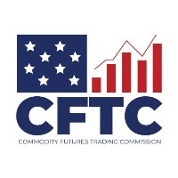 Commodity Futures Trading Commission at The Trading Show Americas 2020