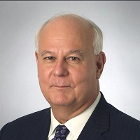 Patrick Daugherty | Partner | Foley & Lardner LLP » speaking at Trading Show Americas
