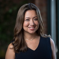 Rumi Morales | Partner | Outlier Ventures » speaking at Trading Show Americas