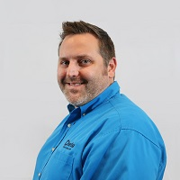 Shawn Green | National Account Manager | Chetu » speaking at Trading Show Chicago