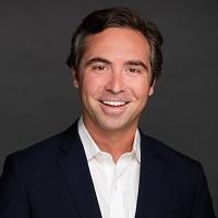 Hunter Merghart | Head Of Usa Office | Bitstamp » speaking at Trading Show Americas