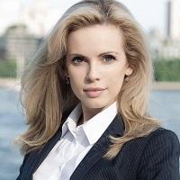 Olga Kane | Managing Director | Synthesis » speaking at Trading Show Americas