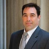 Andrew Strasman | Principal | Totem Asset Group » speaking at Trading Show Americas