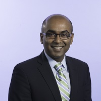 Jagdeesh Prakasam | CEO | Rotella Capital Management, Inc. » speaking at Trading Show Americas
