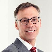 Gerben de Zwart | Managing Director Quant Strategies | A.P.G. » speaking at Trading Show Americas