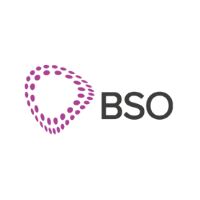 BSO at The Trading Show Americas 2020
