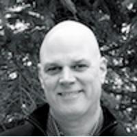 Jeffrey R Carter | General Partner | West Loop Ventures » speaking at Trading Show Americas