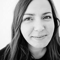 Cinthia Murphy | Managing Editor | etf.com » speaking at Trading Show Americas