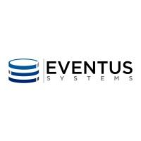 Eventus Systems at The Trading Show Americas 2020