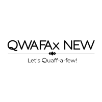 QWAFA X NEW at The Trading Show Americas 2020