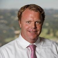 Matthew Leising | Reporter | Bloomberg News » speaking at Trading Show Americas