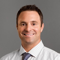 Chris Sullivan | Co-Portfolio Manager | Hyperion Decimus, LLC » speaking at Trading Show Americas