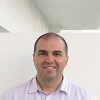 Vahan Sardaryan | Chief Executive Officer | LDA Technologies » speaking at Trading Show Americas