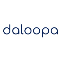 Daloopa at The Trading Show Americas 2020