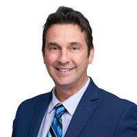Joseph Signorelli | CEO/Managing Partner | RCM Alternatives » speaking at Trading Show Americas