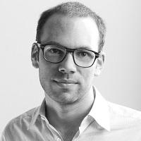 Ben Maron | Hardware Engineer | Hudson River Trading » speaking at Trading Show Americas