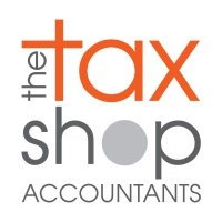 The Tax Shop at Accounting & Finance Show South Africa 2020
