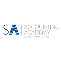 South African Accounting Academy (SAAA) at Accounting & Finance Show South Africa 2020