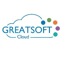Greatsoft at Accounting & Finance Show South Africa 2020