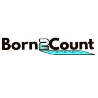 Born2Count NPC at Accounting & Finance Show South Africa 2020