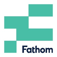 Fathom at Accounting & Finance Show South Africa 2020