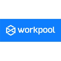 WorkPool at Accounting & Finance Show South Africa 2020