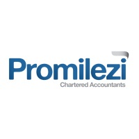 Promilezi at Accounting & Finance Show South Africa 2020