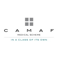 CAMAF Medical Scheme at Accounting & Finance Show South Africa 2020