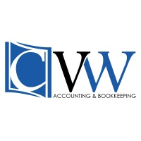 Cvw Accounting and Bookkeeping Services at Accounting & Finance Show South Africa 2020