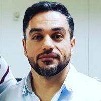 Sameh Bshara