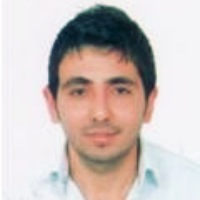 Selcuk Atak, Construction Manager, TAV Construction