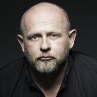 Ivar Krasinski