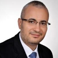 Marwan Abuebeid
