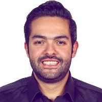 Tamer Elgohari | Vdc And Innovations Manager | ASGC Group » speaking at BuildIT