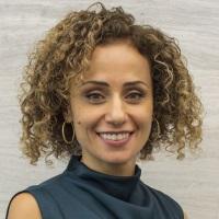 Deema Aburizik