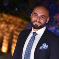 Mohamad Nasser, Technical And Bim Manager, BESIX