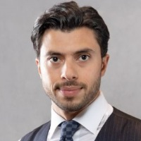 Firas Al Msaddi | Chief Executive Officer | fam Properties » speaking at BuildIT