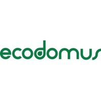 EcoDomus at BuildIT Middle East 2020