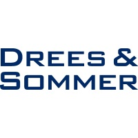 Drees & Sommer Gulf Fz Llc at BuildIT Middle East 2020