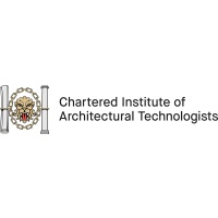Chartered Institute of Architectural Technologists (CIAT) at BuildIT Middle East 2020