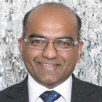 Sreedhar Reddy