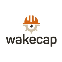 WakeCap at BuildIT Middle East 2020